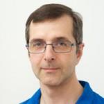 Dr. Paksy László
