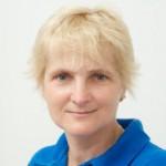 Fodor Katalin