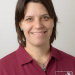 Dr. Andrási Katalin