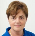 Dr. Révész Katalin