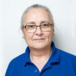 Hajdu Katalin